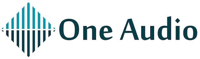 OneAudio AB